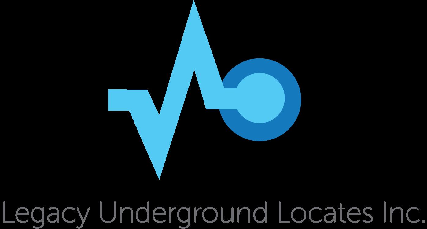 legacy underground locates