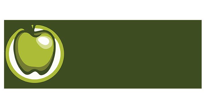 apple tree dentistry