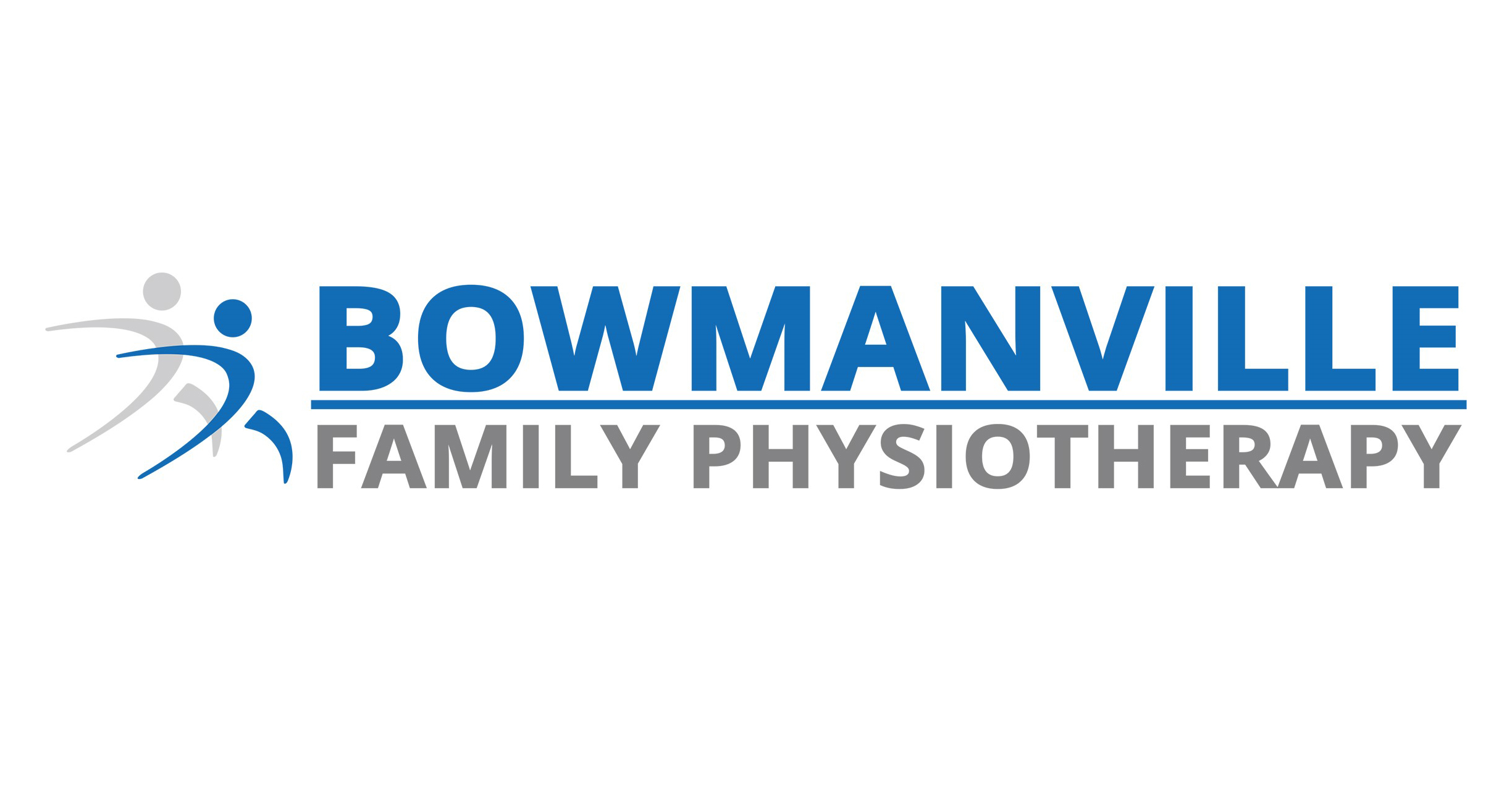 bowmanville family physiotherapy