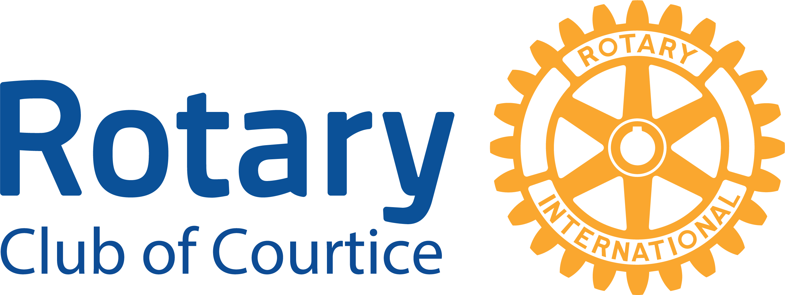 rotary club of courtice