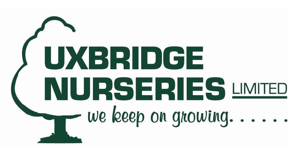 uxbridge nurseries
