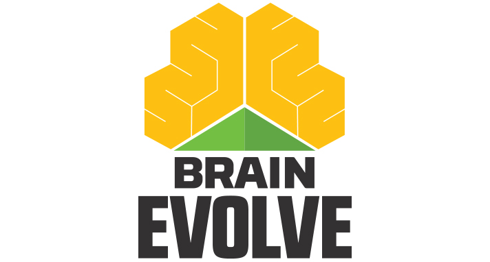 bennet's choice brain evolve